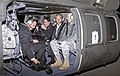 Vice President Joe Biden Arrives in Iraq DVIDS242616.jpg
