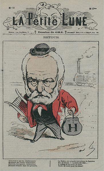 File:Victor Hugo-Return.jpg