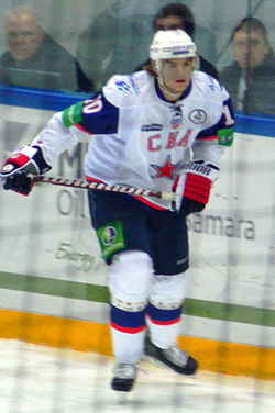 Tihonov