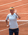 Victoria Azarenka - Roland-Garros 2013 - 013.jpg