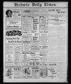 Victoria Daily Times (1899-12-12) (IA victoriadailytimes18991212).pdf