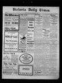 Victoria Daily Times (1900-09-05) (IA victoriadailytimes19000905).pdf