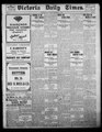 Victoria Daily Times (1904-12-27) (IA victoriadailytimes19041227).pdf