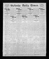 Victoria Daily Times (1905-11-16) (IA victoriadailytimes19051116).pdf