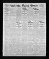 Victoria Daily Times (1905-11-22) (IA victoriadailytimes19051122).pdf