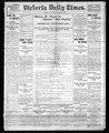 Victoria Daily Times (1908-02-01) (IA victoriadailytimes19080201).pdf