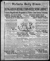 Victoria Daily Times (1918-11-01) (IA victoriadailytimes19181101).pdf