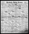 Victoria Daily Times (1921-05-26) (IA victoriadailytimes19210526).pdf