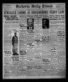 Victoria Daily Times (1925-04-06) (IA victoriadailytimes19250406).pdf