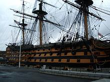 Entfernungsmesser Schiff : Schiffsartillerie u2013 wikipedia
