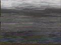 Videocrypt scrambled frame.png
