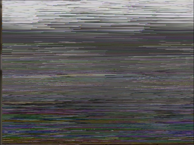 VideoCrypt - Wikipedia