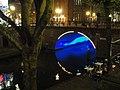 Viebrug in Utrecht by night.jpg