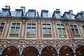Vieille Bourse Lille 15.jpg