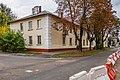 Vielazavodskaja street (Minsk) p04.jpg