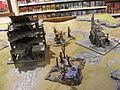 Vienna, Games Workshop 10.jpg