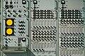 Vienna - Telefunken RA 463-2 analog computer - 0150.jpg