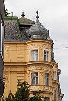 Vienna cupola (11902899436).jpg