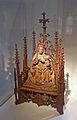 Vierge à l'Enfant trônante-Strasbourg-XVe s-Musée de l'Œuvre Notre-Dame (3).jpg