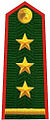 Vietnam Border Defense Force Senior Lieutenant.jpg