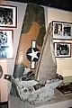 Vietnam Military History Museum (7459220346).jpg