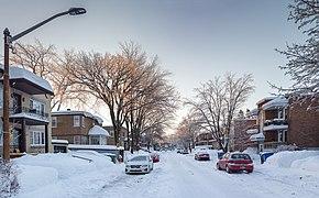 Vieux Limoilou, Quebec city, Canada snow.jpg