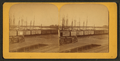 View down the river from Depot, from Robert N. Dennis collection of stereoscopic views.png