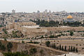 View from Mount of Olives (5101485544).jpg