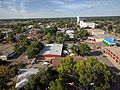 View from Space Tower at the Minnesota State Fair 07.jpg