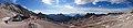 View from Zugspitze 2.jpg