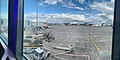 View from waiting area in Glasgow International Airport 06.jpg