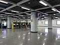 View in Songgang Station 1.jpg