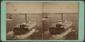 View in the Harbor, New York, from Robert N. Dennis collection of stereoscopic views.png