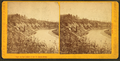 View in the dalles of the St. Louis river, by Caswell & Davy.png
