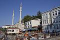 View of Beylerbeyi 2.JPG