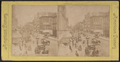 View of Broadway, from Robert N. Dennis collection of stereoscopic views 3.png