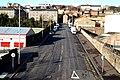 View of Market Street, Dundee - geograph.org.uk - 1154779.jpg