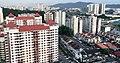 View of Relau in Penang.jpg
