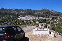 View to Casarabonela.jpg
