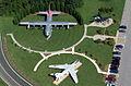 Vigilence park aerial.jpg