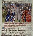 Vigiles du roi Charles VII 40.jpg