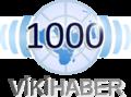 Vikihaber Logo 1000 v2.png