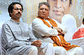 Vikram Gokhale at 70th Master Dinanath Mangeshkar Awards (2).jpg