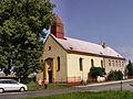 Vilémov-evangelický kostel.jpg