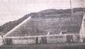 Vila1950.png