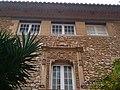 Vila Vella i primer Eixample - carrer de la Davallada P1140826.JPG