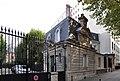 Villa Boileau Paris 16e 001.JPG