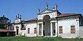 Villa Capra Barbaran Santa Maria Camisano Vicentino.jpg