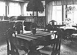 Lede Leander interiør 1920c.   JPG