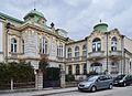 Villa Pia, Weilburgstraße 49, Baden (01).jpg